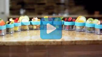 Aqua Zinger Quick Tips Video