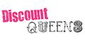 Discount Queens