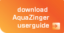 download AquaZinger userguide
