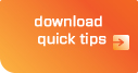 download quick tips