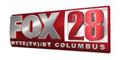 FOX 28 Columbus
