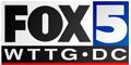 FOX 5 D.C.