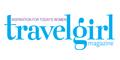 Travel Girl Magazine