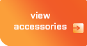 view accessories