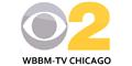 WBBM Chicago