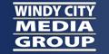 Windy City Media Group